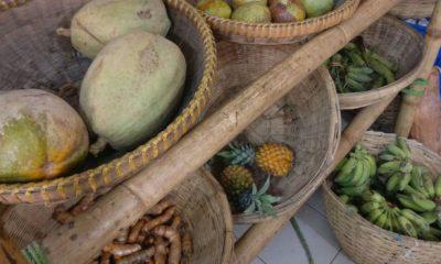 অর্গানিক খাদ্য: বাংলাদেশে বাড়ছে চাহিদা কিন্তু মান নিশ্চিত হচ্ছে কী?