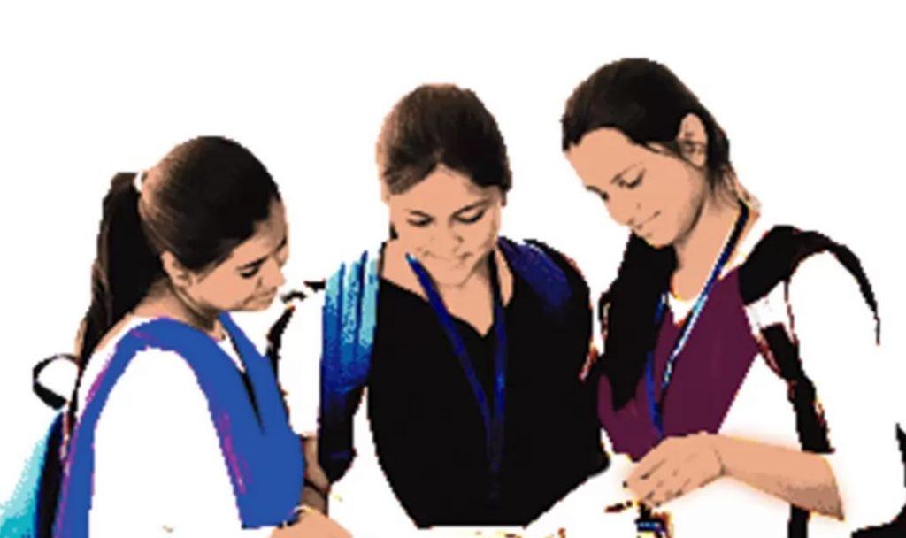 কৃষিবিষয়ক উচ্চশিক্ষায়ও এগিয়ে নারী