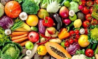 বিশ্বে মোট উৎপাদিত খাদ্যের প্রায় এক তৃতীয়াংশ অপচয় হয়