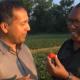 জার্মানিতে স্ট্রবেরি চাষে বাংলাদেশী কৃষকের চমক