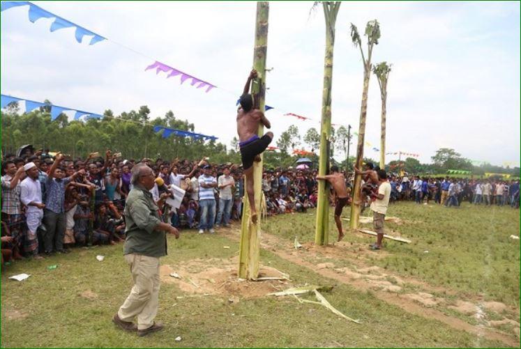 কৃষকের-ঈদ-আনন্দ-বেদনা