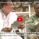 সবুজ বৃদ্ধি করুন - ড্যান মোজেনা কুষ্টিয়ায় ভার্মিকম্পোস্ট গাছগুলি পরিদর্শন করেছেন
