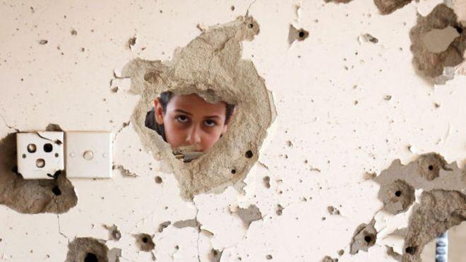 ব্রিটেনের যুক্তি ইয়েমেনে সৌদি নেতৃত্বাধীন বিমান হামলা আন্তর্জাতিক আইনের লঙ্ঘন নয়