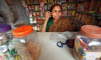 করোনা ভাইরাস 'কিস্তির জন্যে কি গলাত দড়ি দিবার কচ্ছেন হামাক'