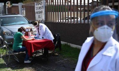 করোনাভাইরাস নিয়ে বিশ্ব স্বাস্থ্য সংস্থা ষষ্ঠতম জরুরী অবস্থা ঘোষণা করেছে