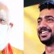 রামমন্দির নয়, ভ্যাকসিন জরুরি: দেব