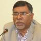 টিকা পেতে ৫ দেশের সঙ্গে যোগাযোগ করছে সরকার: স্বাস্থ্যমন্ত্রী