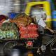 দ্বিগুণ দামে 'স্থিতিশীল' পেঁয়াজের বাজার