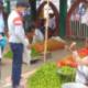 নওগাঁয় কাঁচা মরিচের কেজি ১৬০ টাকা
