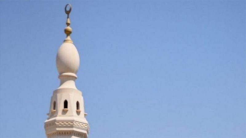নারায়ণগঞ্জ মসজিদ বিস্ফোরণ: নিষ্কন্টক জমি ছাড়া কি মসজিদ নির্মাণ করা যায়, ইসলামের ব্যাখ্যা কী?