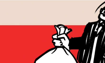 বাংলাদেশের অর্থনীতি কতটুকু উন্নত?