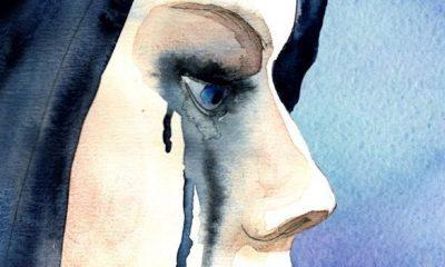 সরকারি হিসাব বলছে, বাংলাদেশে প্রতি বছর প্রায় ১১ হাজার মানুষ আত্মহত্যা করে