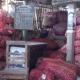 ভোমরা বন্দর দিয়ে পেঁয়াজ রফতানি বন্ধ করল ভারত