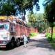 ভোমরা, সোনামসজিদ ও হিলি দিয়ে আসছে ভারতীয় পেঁয়াজ