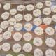 শীত সামনে রেখে নাটোরে কুমড়াবড়ি বানানোর ধুম