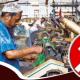 হঠাৎ পাটকল বন্ধে আন্তর্জাতিক বাজার হারাচ্ছে বাংলাদেশ