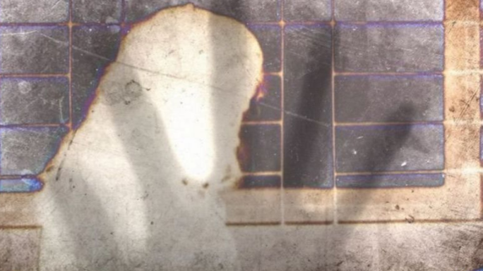 অপরাধের বিচারের ক্ষেত্রে ভিকটিম ব্লেমিং কতটা প্রভাব ফেলে?