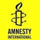 আশ্রয়শিবিরে রোহিঙ্গাদের নিরাপত্তা নিশ্চিত করতে হবে বাংলাদেশকে