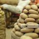 কেজিতে ১০ টাকা কমেছে আলুর দাম