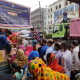 টিসিবির ট্রাক সেলে ২৫ টাকায় মিলছে এক কেজি আলু