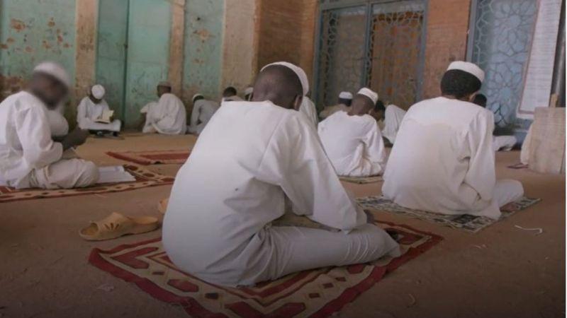 সুদানে খালওয়া নামক ইসলামী স্কুলগুলোতে শিশু নির্যাতনের প্রমাণ পেয়েছে বিবিসি