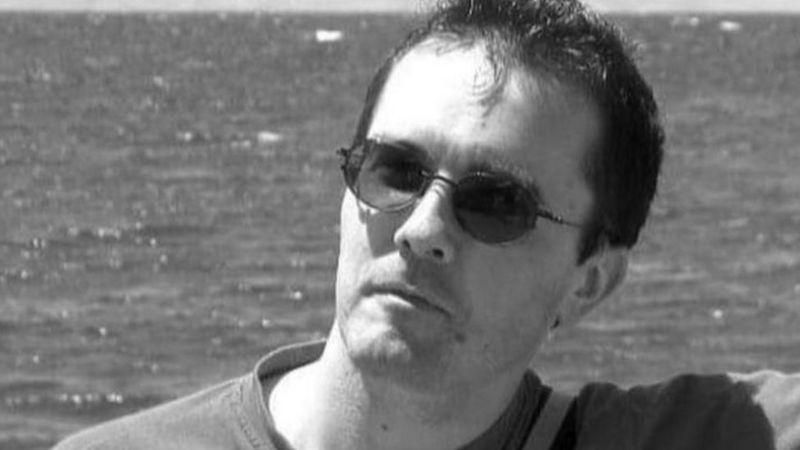 ফ্রান্সে সন্ত্রাসী হামলায় নিহত স্যামুয়েল প্যাটি জনপ্রিয় একজন শিক্ষক ছিলেন