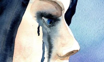 মানসিক স্বাস্থ্য: চিকিৎসা নিতে অনাগ্রহ, বাংলাদেশে বিশেষজ্ঞের সংখ্যাও নগণ্য