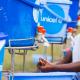৩০০ কোটি মানুষের বাড়িতে হাত ধোয়ার ব্যবস্থা নেই : ইউনিসেফ
