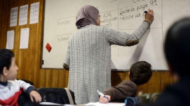 ইসলামি স্কুলগুলোর ওপর নজরদারি বাড়ানো হবে