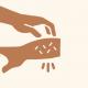 খোসপাঁচড়া বা স্ক্যাবিসে সচেতনতা ও চিকিৎসা
