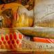 চীনে প্রাচীনকালের ৯০০ ধ্বংসাবশেষ আবিষ্কার