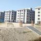 জলবায়ু উদ্বাস্তুদের ঘর দিতে কক্সবাজারে হবে ১১৯টি ভবন
