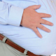 পুরুষের বন্ধ্যত্বের কারণ হতে পারে ভূঁড়ি