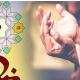 বিপদে যে দোয়া পড়লে উত্তম প্রতিদান পাওয়া যায়