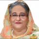 জলবায়ু: বিশ্বকে বাঁচাতে আশু বৈশ্বিক পদক্ষেপ আহ্বান প্রধানমন্ত্রীর