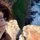 উভলিঙ্গদের কাহিনি: 'আমি ছেলে, কিন্তু আমার পিরিয়ড হয় কেন' মানসিক যন্ত্রণা ও পরিচয় খোঁজার লড়াই যাদের