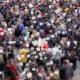 করোনা ভাইরাস: বাংলাদেশে কি দ্বিতীয় ধাপ শুরু হতে যাচ্ছে? সরকারের প্রস্তুতি কতটা?