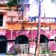 কালের সাক্ষী জমিদার ইন্দ্রচাঁদ বোথরার কাচারিবাড়ি