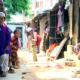 ভারতের হায়দ্রাবাদে পৌরসভা নির্বাচনে হঠাৎ ইস্যু 'অবৈধ বাংলাদেশি' ও রোহিঙ্গা