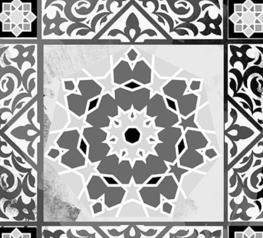 প্রেরণার উৎস বড় পীর আবদুল কাদের জিলানি (রহ.)