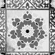 রাসুল (সা.)–এর পিতামহের প্রতি ফুফুর শোকগাথা