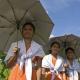 করোনা ভাইরাস: স্কুলে নতুন শিক্ষাবছরে সব ভর্তি পরীক্ষা হবে লটারির মাধ্যমে