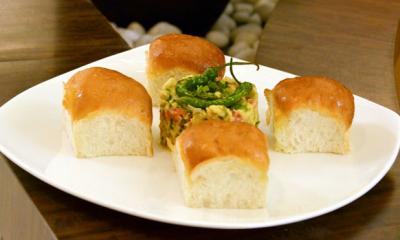 'কিউ ৩৩'-এ চলছে ডিমের উৎসব, মেনুর সেরা রান্নার সিক্রেট রইল আপনার জন্য
