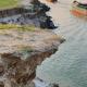অসময়ে পদ্মায় ভাঙন, বিলীন হচ্ছে বসতভিটা-কৃষিজমি