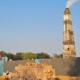 ঢাকার ধামরাই: বন্ধের ১ সপ্তাহ না যেতেই ছয়টি ইটভাটা চালু
