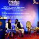 ঢাকা হবে দৃষ্টিনন্দন, বিদেশ ভ্রমণে যেতে হবে না: মন্ত্রী