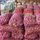 ভারতের পেঁয়াজ আসছে শনিবার