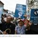 চীনের হুঁশিয়ারি: 'তাইওয়ান স্বাধীনতা অর্জনের চেষ্টা করলে যুদ্ধ'