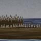 রোহিঙ্গা: সাগরে ভেসে থাকা এক রোহিঙ্গার আক্ষেপ - 'মৃত্যুর পরও এই অভিজ্ঞতা ভুলতে পারবো না'