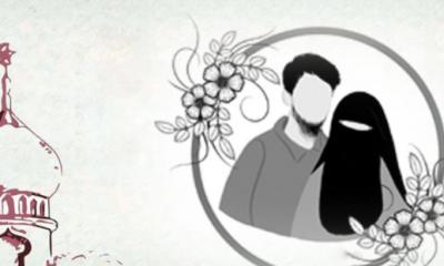 স্বামীকে ভালো কাজে আগ্রহী করতে স্ত্রীর করণীয়